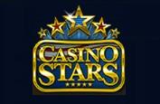 logo Casino Stars