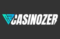 Casinozer Skrill