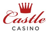logo Castle Casino