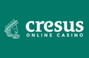 Cresus Casino Skrill