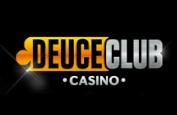 logo DeuceClub