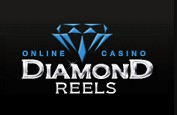 logo Diamond Reels