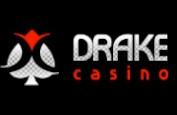 logo Drake Casino
