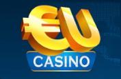 EUcasino revue logo