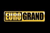 EuroGrand revue logo