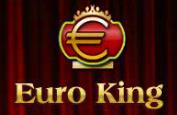 EuroKing revue logo