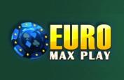 EuroMaxPlay revue logo