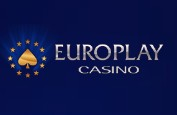 logo EuroPlay