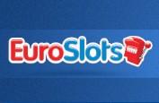 EuroSlots revue logo