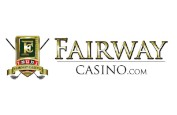 logo Fairway Casino