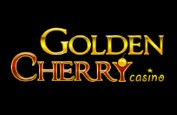 logo Golden Cherry