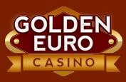 Golden Euro revue logo
