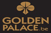 logo GoldenPalace.be