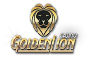 Golden Lion revue logo