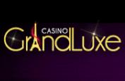 logo Grandluxe
