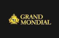 Grand Mondial Casino Maestro