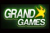 logo GrandGames.be