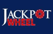 logo Jackpot Wheel
