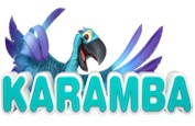 Karamba revue logo