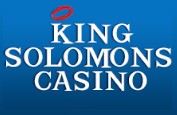 logo King Solomon