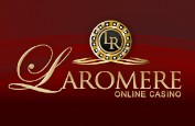 logo La Romère