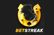 logo BetStreak
