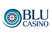logo Casino Blu