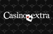 Casino Extra revue logo