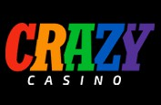 logo Crazy Casino Club
