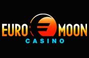 logo Euromoon
