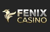 Fenix Casino revue logo
