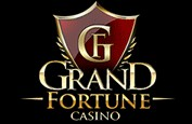 logo Grand Fortune Casino
