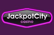 Jackpot City InstaDebit