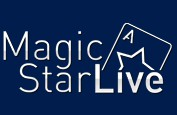 logo Magic Star Live