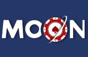 logo Moon Games