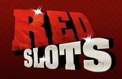 logo RedSlots