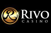 logo Rivo Casino