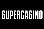 logo SuperCasino
