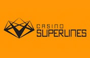 logo Superlines