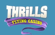 logo Casino Thrills