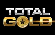 logo Total Gold