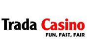 logo Trada Casino