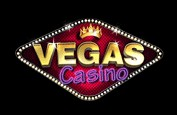 logo Vegas Casino