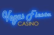 logo Vegas Fiesta