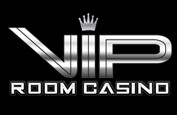 logo VIP Room Casino
