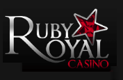logo Ruby Royale