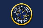 logo Lucky Hill