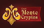 MonteCryptos Neteller