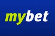 Mybet revue logo