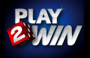 Play2Win revue logo